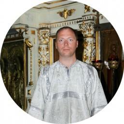 Сергий Владимирович Игнатьев