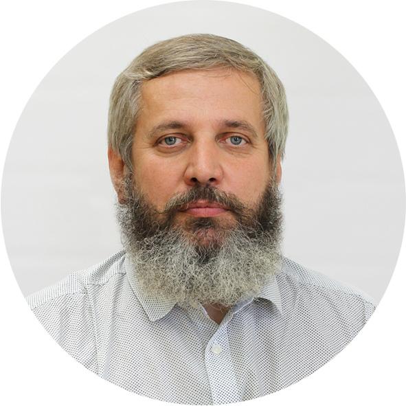 Мирошников Олег Валериевич